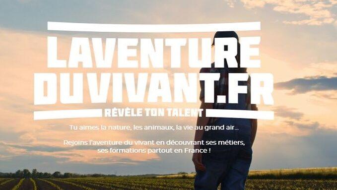 fiches_site-internet-l-aventure-du-vivant-promotion-metiers-agriculture.jpg